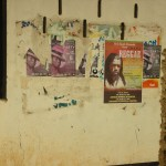 Accra - announcements