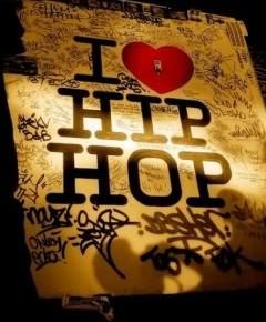 Für alle (Hip Hop-)Nerds. Neophil droppt F.A.N.