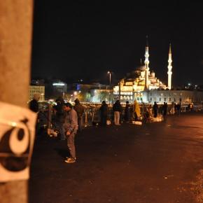 3o istanbul4