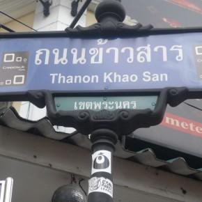 3o khao san