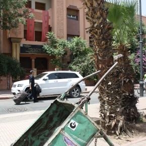 3o Marrakech