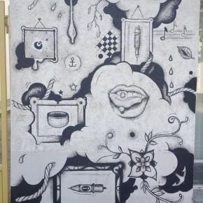 Hradec Kralove - Art around the corner